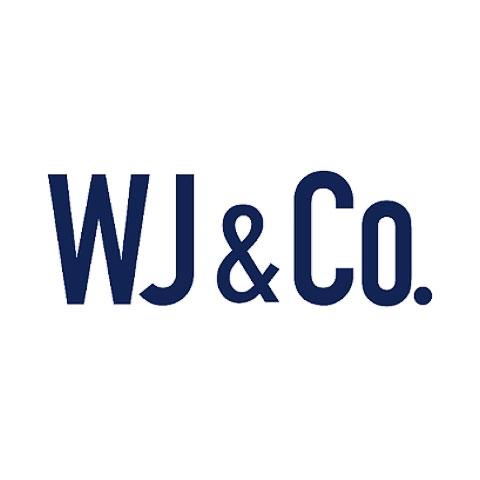 WJ & Co.