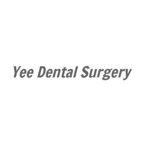Yee Dental Surgery